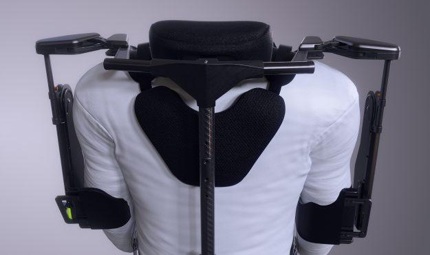 hyundai-motor-group-vest-exoskeleton-vex-i-chairless-exoskeleton-cex-2019-proauto-01