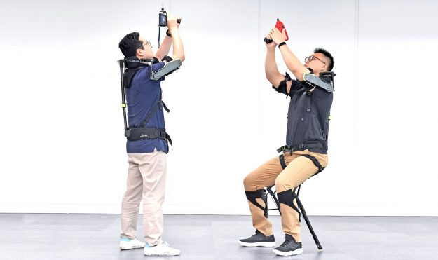 hyundai-motor-group-vest-exoskeleton-vex-i-chairless-exoskeleton-cex-2019-proauto-05