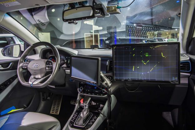 hyundai-motor-tehnologije-autonomne-voznje-autonomous-ioniq-2019-proauto-02