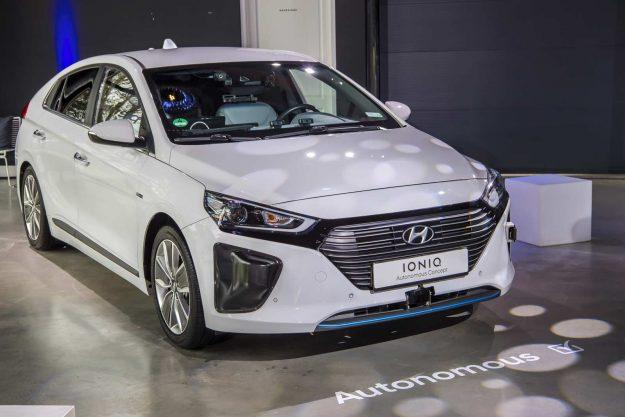 hyundai-motor-tehnologije-autonomne-voznje-autonomous-ioniq-2019-proauto-03