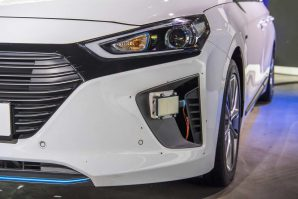hyundai-motor-tehnologije-autonomne-voznje-autonomous-ioniq-2019-proauto-04