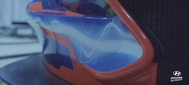 hyundai-motorsport-naelektrisani-teaser-2019-proauto-01