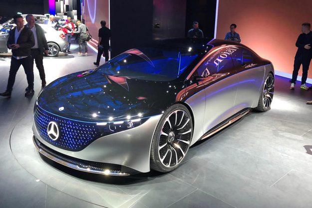 mercedes-benz-vision-eqs-concept-at-frankfurt-iaa-2019-proauto-02