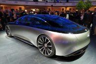 mercedes-benz-vision-eqs-concept-at-frankfurt-iaa-2019-proauto-03