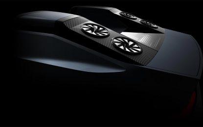 Mitsubishi Motors priprema koncept malog električnog SUV-a