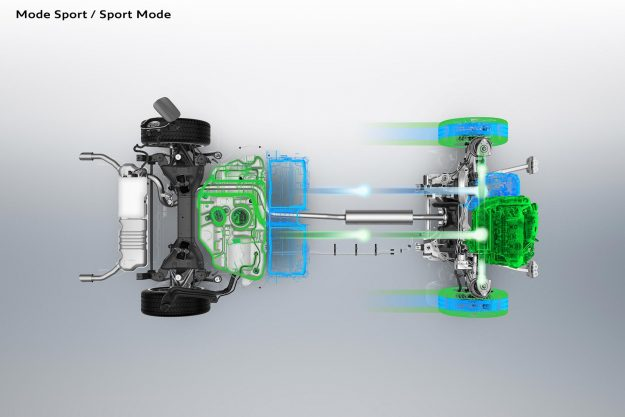 peugeot-508-plug-in-hybrid-i-peugeot-508-SW-plug-in-hybrid-2019-proauto-03