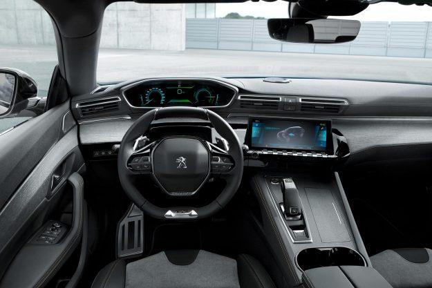 peugeot-508-plug-in-hybrid-i-peugeot-508-SW-plug-in-hybrid-2019-proauto-06