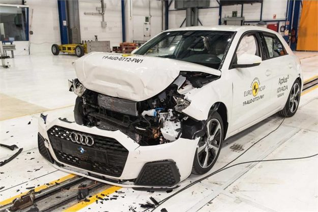 sigurnost-euroncap-crash-test-2019-09-04-proauto-audi-a1-05