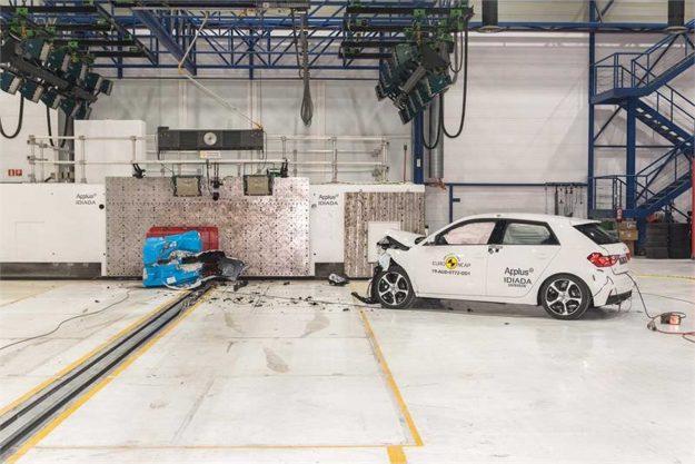 sigurnost-euroncap-crash-test-2019-09-04-proauto-audi-a1-08