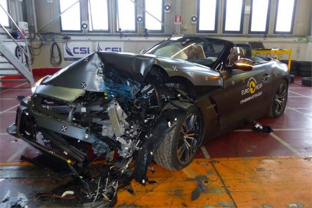 sigurnost-euroncap-crash-test-2019-09-04-proauto-bmw-z4-04