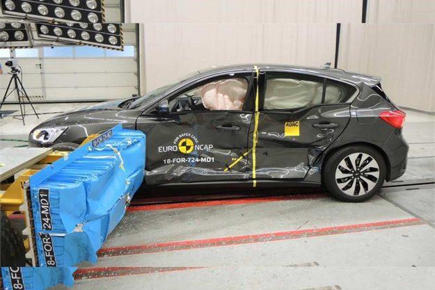 sigurnost-euroncap-crash-test-2019-09-04-proauto-ford-focus-03