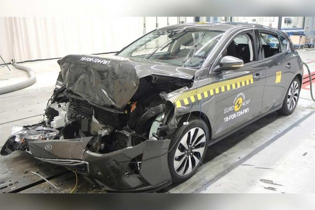 sigurnost-euroncap-crash-test-2019-09-04-proauto-ford-focus-04