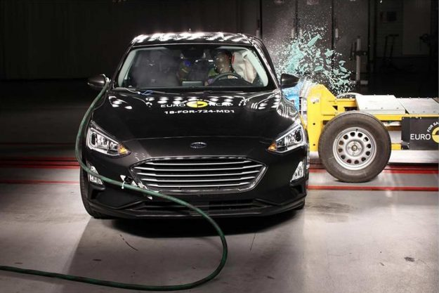 sigurnost-euroncap-crash-test-2019-09-04-proauto-ford-focus-05