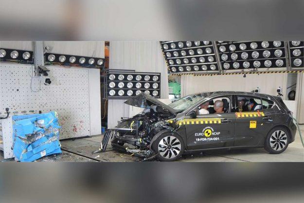 sigurnost-euroncap-crash-test-2019-09-04-proauto-ford-focus-07