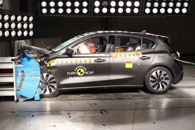 sigurnost-euroncap-crash-test-2019-09-04-proauto-ford-focus-08
