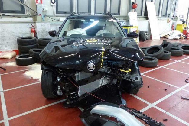 sigurnost-euroncap-crash-test-2019-09-04-proauto-skoda-kamiq-02