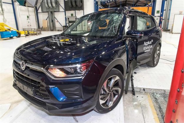 sigurnost-euroncap-crash-test-2019-09-04-proauto-ssangyong-korando-01