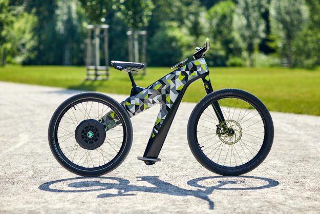 skoda-klement-concept-elektricni-bicikl-najava-2019-proauto-02