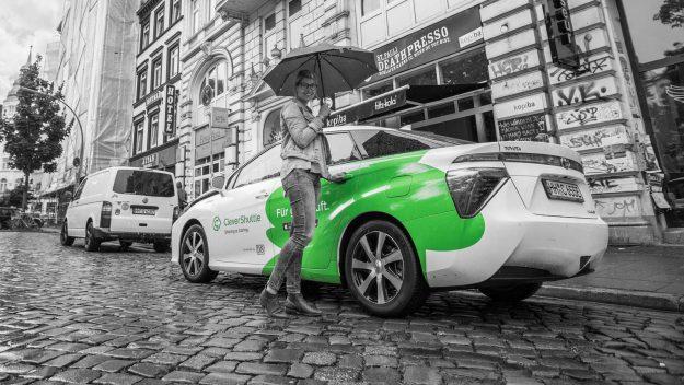 toyota-fuel-cell-sedan-mirai-vise-od-dva-miliona-kilometara-2019-proauto-02
