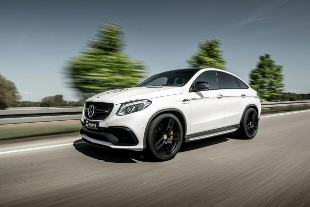 tuning-g-power-mercedes-gle-63-S-amg-coupe-2019-proauto-01