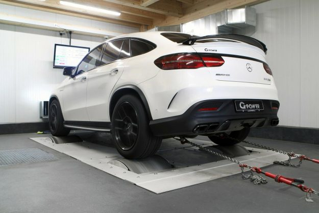 tuning-g-power-mercedes-gle-63-S-amg-coupe-2019-proauto-03