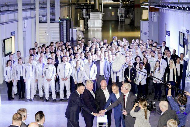 volkswagen-group-fabrika-baterija-salzgitter-2019-proauto-01