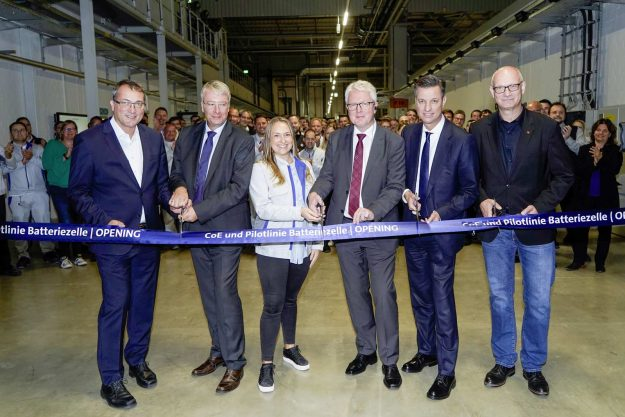 volkswagen-group-fabrika-baterija-salzgitter-2019-proauto-02