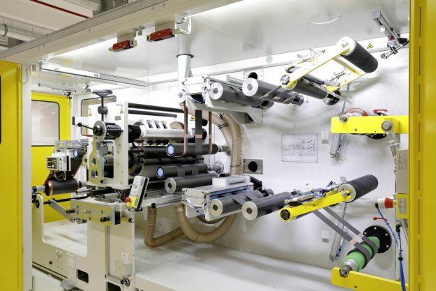 volkswagen-group-fabrika-baterija-salzgitter-2019-proauto-06
