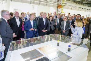 volkswagen-group-fabrika-baterija-salzgitter-2019-proauto-10