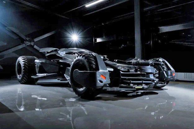 batmobile-for-sale-russia-2019-proauto-01