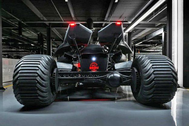 batmobile-for-sale-russia-2019-proauto-04