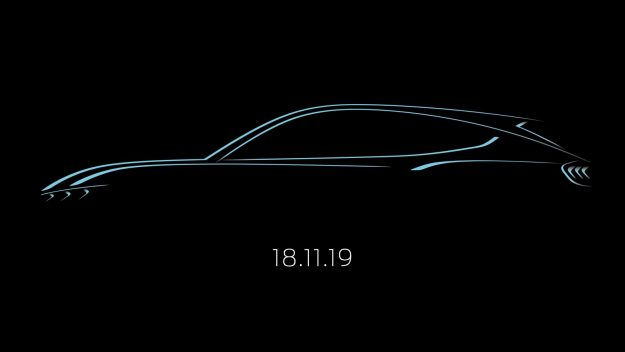 ford-all-new-mustang-inspired-all-electric-suv-teaser-2019-proauto-01