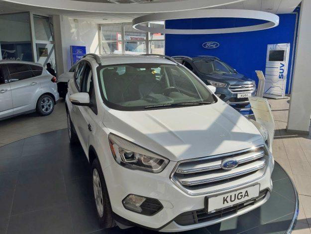 ford-kuga-prodajna-akcija-2019-proauto-01