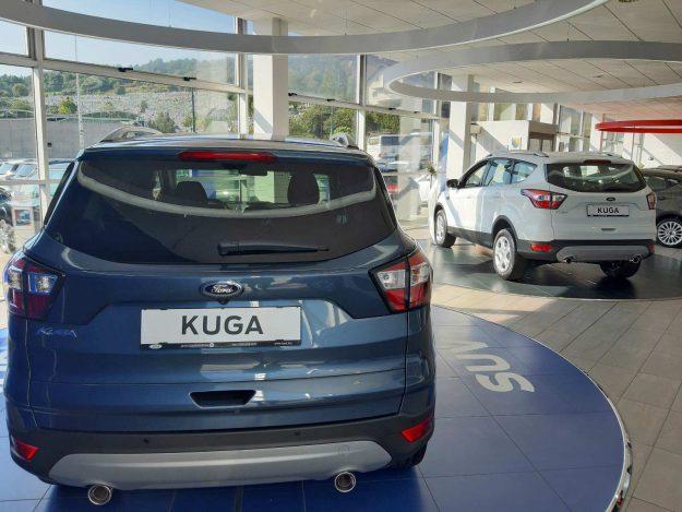 ford-kuga-prodajna-akcija-2019-proauto-02