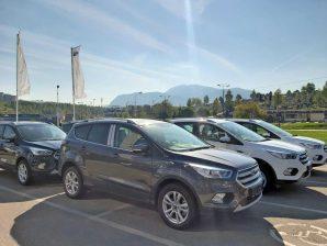 ford-kuga-prodajna-akcija-2019-proauto-05