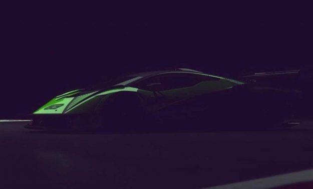 lamborghini-squadra-corse-hypercar-63-teaser-2019-proauto-01