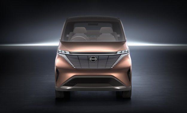 nissan-imk-concept-ev-2019-proauto-01