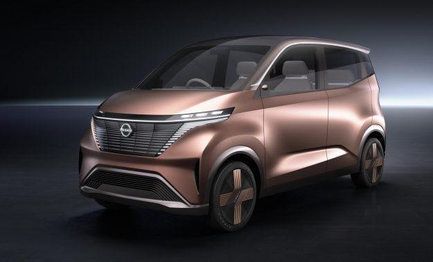 nissan-imk-concept-ev-2019-proauto-02