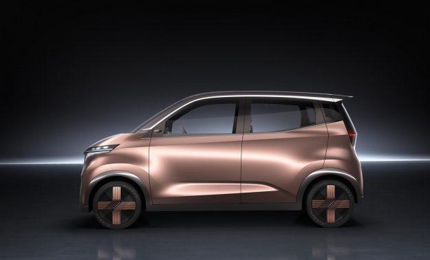 nissan-imk-concept-ev-2019-proauto-03