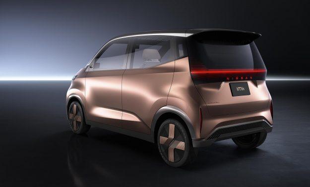 nissan-imk-concept-ev-2019-proauto-04