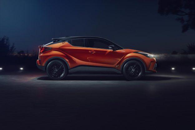 toyota-c-hr-hybrid-facelift-2019-proauto-02