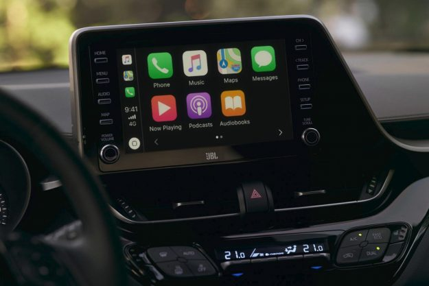 toyota-c-hr-hybrid-facelift-2019-proauto-04