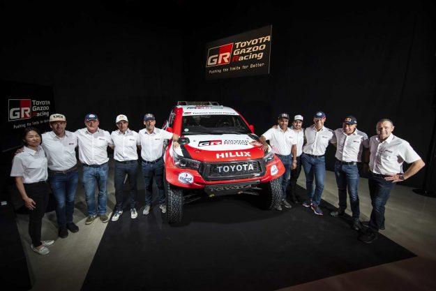 toyota-gazoo-racing-2020-dakar-rally-team-2019-proauto-02