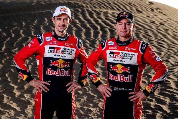 toyota-gazoo-racing-2020-dakar-rally-team-2019-proauto-04-team-2