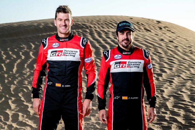toyota-gazoo-racing-2020-dakar-rally-team-2019-proauto-06-team-4