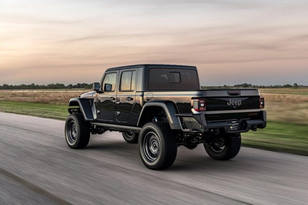 tuning-hennessey-maximus-pick-up-jeep-gladiator-2019-proauto-02