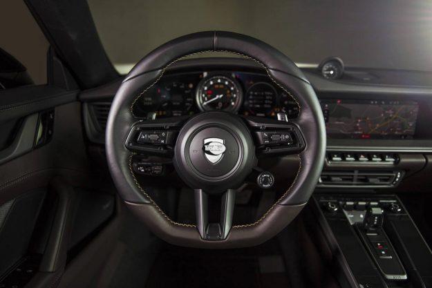 tuning-techart-porsche-911-carrera-4s-2019-proauto-05