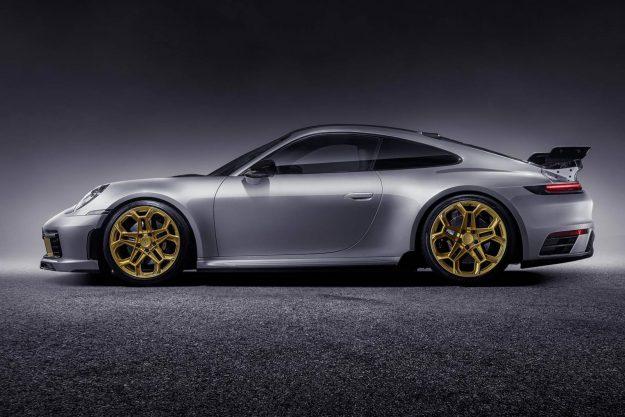 tuning-techart-porsche-911-carrera-4s-2019-proauto-08