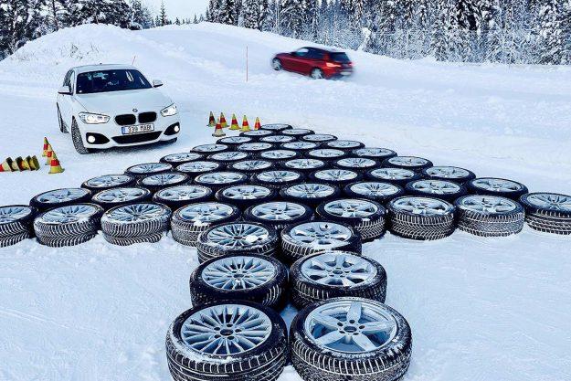 zimske-gume-test-winterreifen-autobild-2019-proauto-55