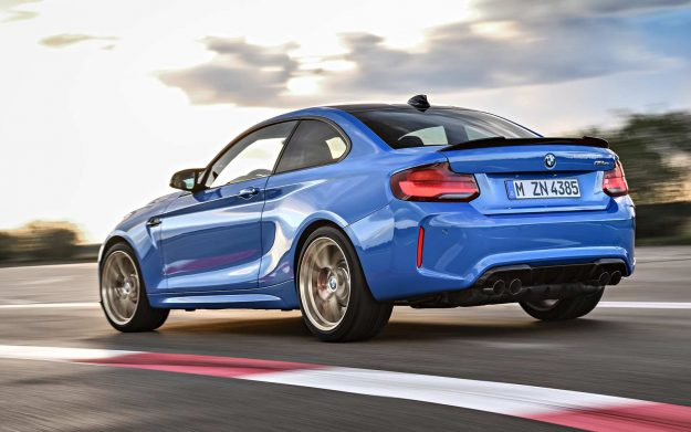 bmw-m2-cs-2019-proauto-02